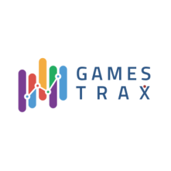 GamesTrax